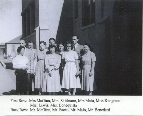 Faculty 1953.jpg