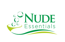 Nude Highres LOGO.png