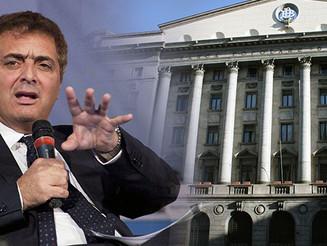 Crollo delle azioni bancarie, la FABI sulla Stampa nazionale