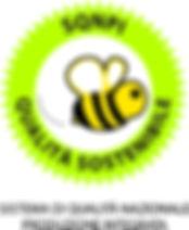 Logo_SQNPI_def.jpg