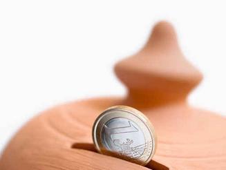 Approvato l'aumento retributivo per i neo assunti (dal 19/01/2012 al 31/03/2015)