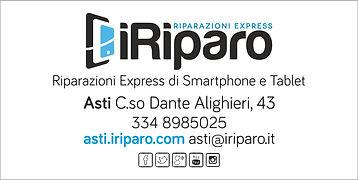 iriparo-slide.jpg