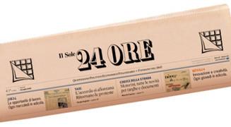 Riparte la trattativa sul Contratto Nazionale, la notizia anche sul Sole24ore
