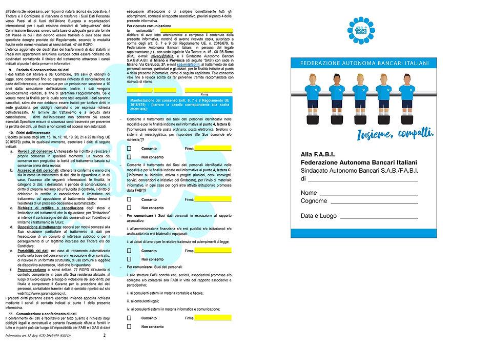 modulo di iscrizione 2019_page-0002.jpg