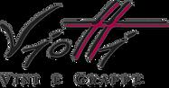 logo_web_new.png