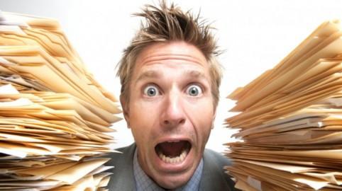 Infortunio-sul-lavoro-a-causa-dello-stress-responsabile-il-datore-482x270.jpg