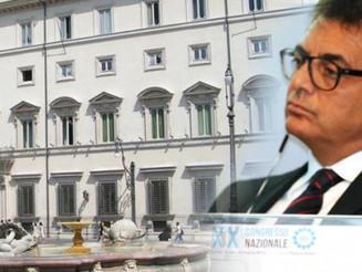 Il Comitato Direttivo della Fabi approva all'unanimità l'ipotesi di accordo