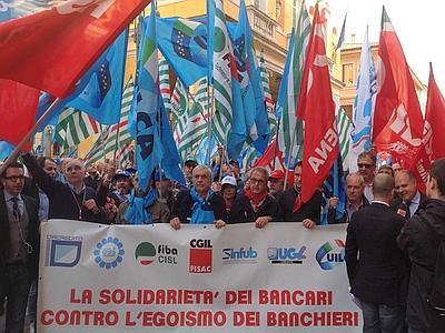 sciopero_bancari.jpg