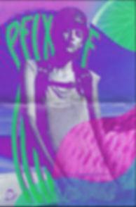 9b5bf24be3-poster.jpg