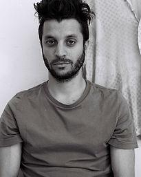Fulvio_Balmer_Rebullida_Portrait.jpg