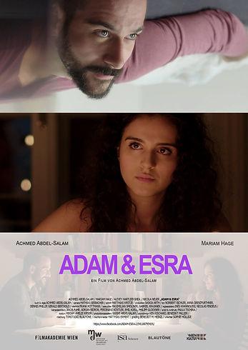 40-poster_Adam & Esra.jpg