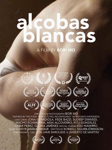 1-poster_Alcobas Blancas.jpg