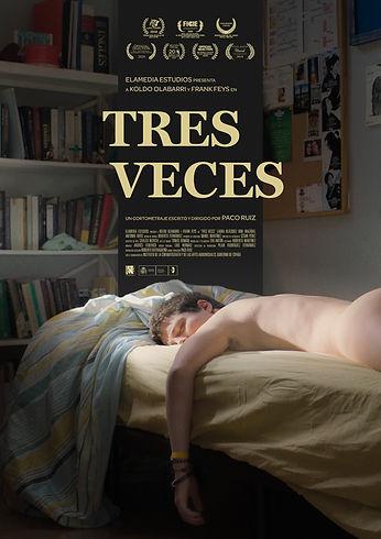 13-poster_Tres veces.jpg
