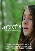 171-poster_Agnès.jpg