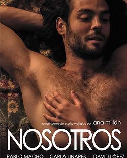 37-director_NOSOTROS (1).jpg