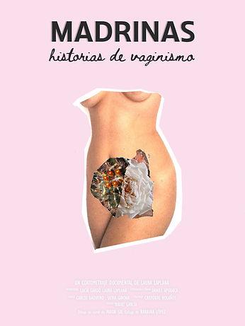 36-poster_MADRINAS_ HISTORIAS DE VAGINIS