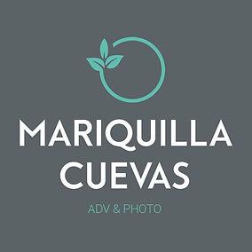 Mariquilla.jpg