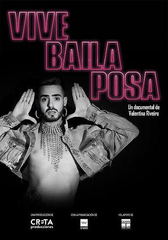 55-poster_Vive, baila, posa.jpg
