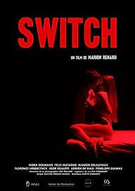 23-poster_SWITCH.jpg