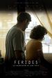 ferides-car.png