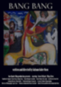 32-poster_Bang Bang.jpg
