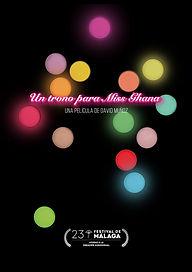 83-poster_UN TRONO PARA MISS GHANA.jpg