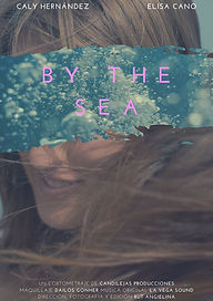 89-poster_By the sea.jpg