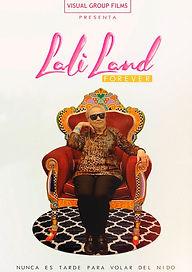 81-poster_Lali Land Forever.jpg