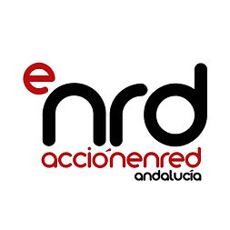 logo nrd andalucia cuadrado.jpg