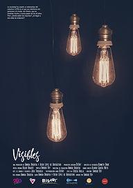 9-poster_Visibles.jpg