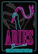 41-poster_ARIES.jpg