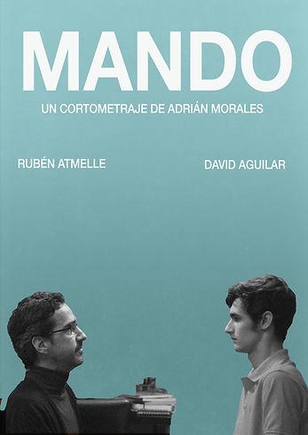 116-poster_Mando.jpg