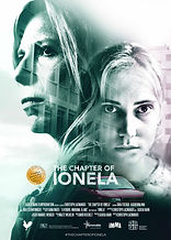 79-poster_Ionela.jpg