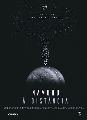 75-poster_Namoro à Distância.jpg