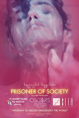 7-poster_სოციუმის პატიმარი .jpg