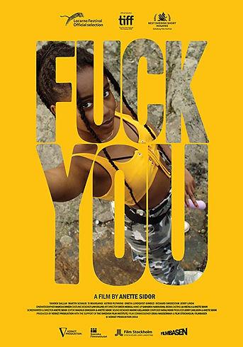 poster fuck you.jpg