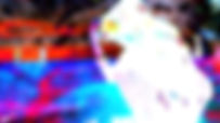 Poster bc5023f82c-poster.jpg