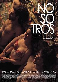 37-poster_NOSOTROS.jpg