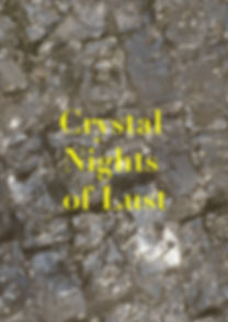 189-poster_Crystal Nights of Lust.jpg