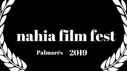 Palmarés 2019