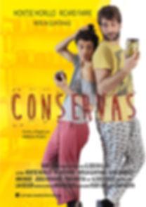 85-poster_CONSERVAS.jpg