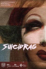 250-poster_SUICIDRAG.jpg