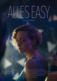 103-poster_Alles Easy.jpg