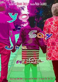 1-poster_Yo soy una niña.jpg