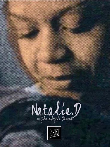129-poster_NATALIE D.jpg