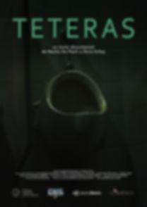 Poster-Teteras.jpg