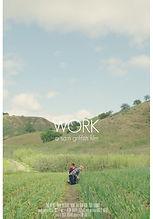 21-poster_Work.jpg
