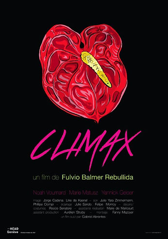 climax_s-230894108-large.jpg