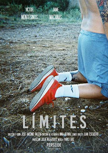 CartelLimites.jpg
