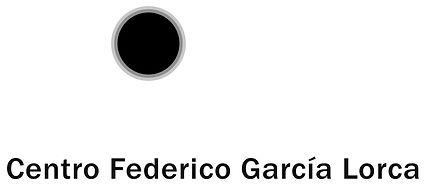 Logo Centro Lorca.jpg